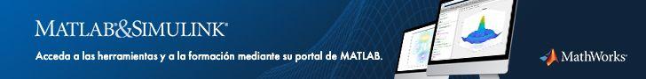 Banner web de campus 728 x 90