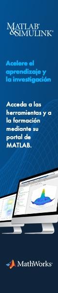 Banner web de la infraestructura Campus-Wide License 120 x 600