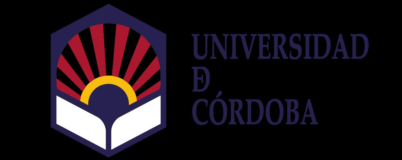 universidad-de-cordoba-31545661