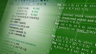 Free Quick Start Guide for MATLAB Coder