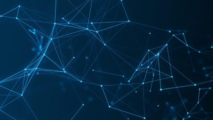 Deep learning y machine learning tradicional: cómo elegir el enfoque correcto