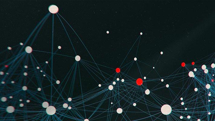 Preguntas y respuestas sobre machine learning y deep learning