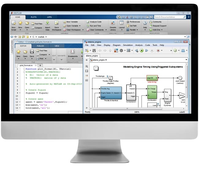 Get Pricing for MATLAB and Toolboxes Now