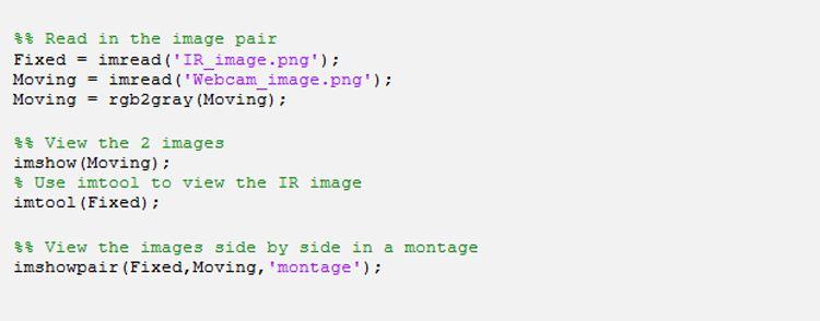 ImageRegistration_code2_w.jpg