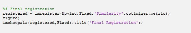 ImageRegistration_code5_w.jpg