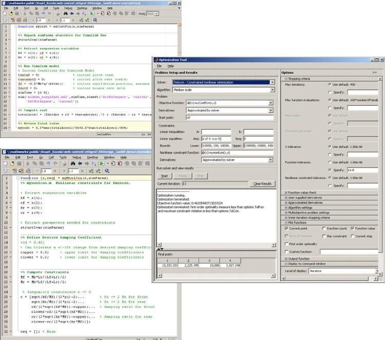 robustdesign_fig3_w.jpg