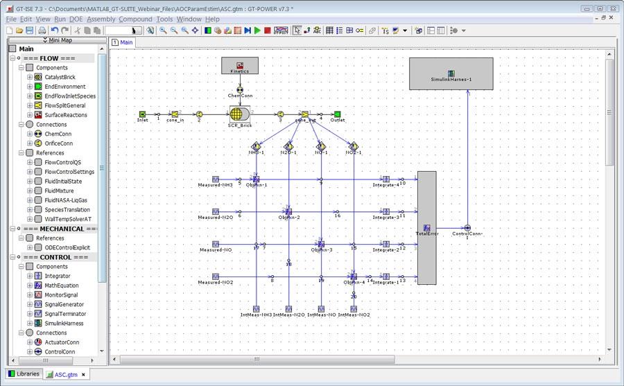 GammaTech_fig4_w.jpg