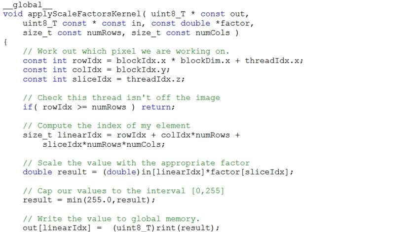 CUDA_code2_w.jpg