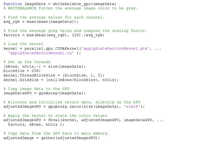 CUDA_code3_w.jpg