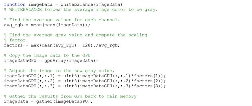 CUDA_code5_w.jpg