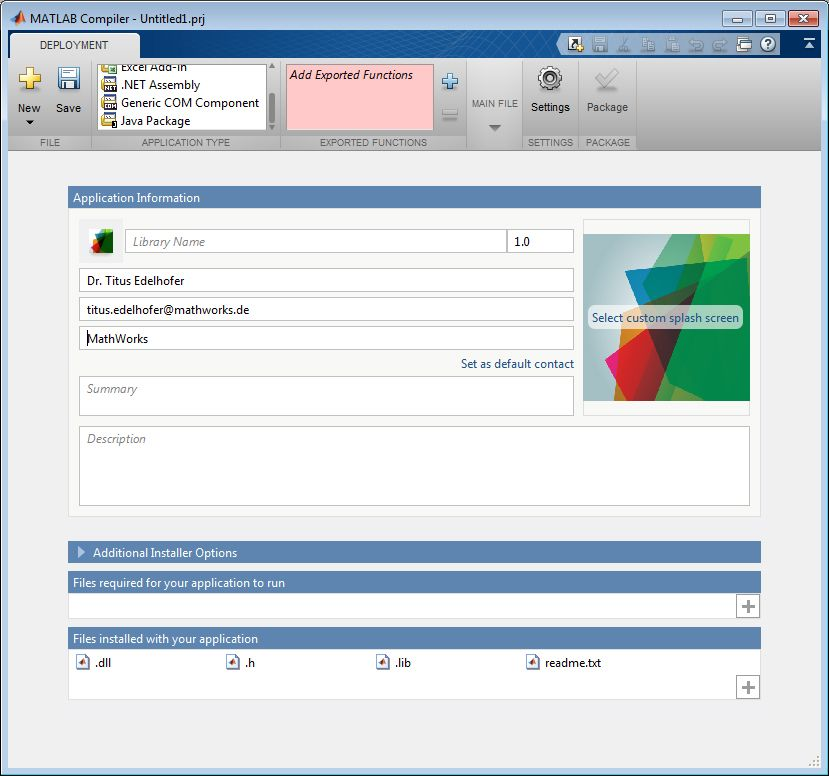 MATLAB_Application_Deployment_fig_1_w.jpg