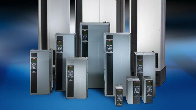 Danfoss adopta el diseño basado en modelos para acelerar el desarrollo de sistemas de control de electrónica de potencia