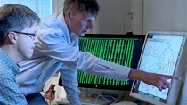 Researchers develop a predictive artificial neural network model and simulate thousands of risk-profile combinations to identify optimal heart-transplant recipient and donor matches.