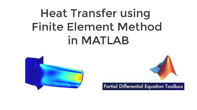 Control Tutorials For Matlab And Simulink Introduction Pid Controller Design Controller Design Pid Controller Tutorial