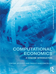 Computational Economics: A Concise Introduction