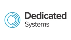 Dedicated Systems