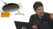 Aprenda cómo el análisis del dominio de la frecuencia ayuda a comprender el comportamiento de los sistemas físicos en esta MATLAB Tech Talk de Carlos Osorio.