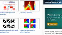 En este webinar, aprenderá a utilizar las herramientas de Machine Learning para detectar patrones y crear modelos predictivos a partir de conjuntos de datos.