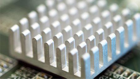 Programming FPGAs