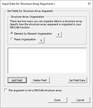 malpersrei - مطالب بهمن 1396