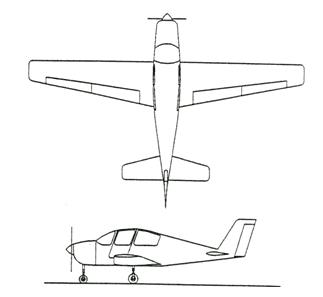 lightweight airplane design matlab simulink mathworks espa a rh es mathworks com General Aviation Aircraft Taking Off General Aviation Airport