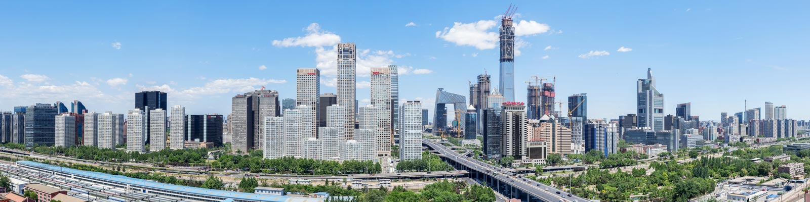 MATLAB & Simulink Jobs | Beijing, China - MathWorks España