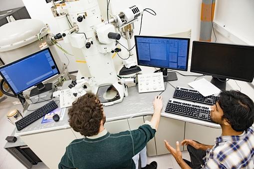 Mejora de la investigación y fomento de la colaboración