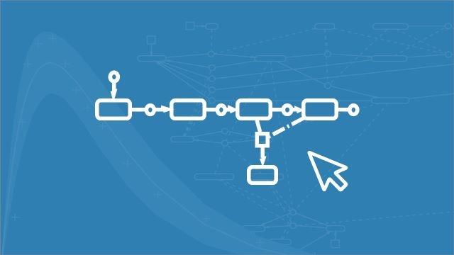Aprenda a definir ecuaciones diferenciales con SimBiology mediante la app Model Builder.
