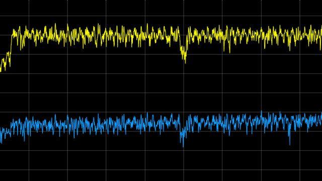 Modelos de canales WLAN