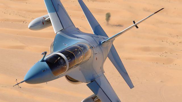 BAE Systems entrega software de vuelo DO-178B Level A en la fecha prevista gracias al diseño basado en modelos
