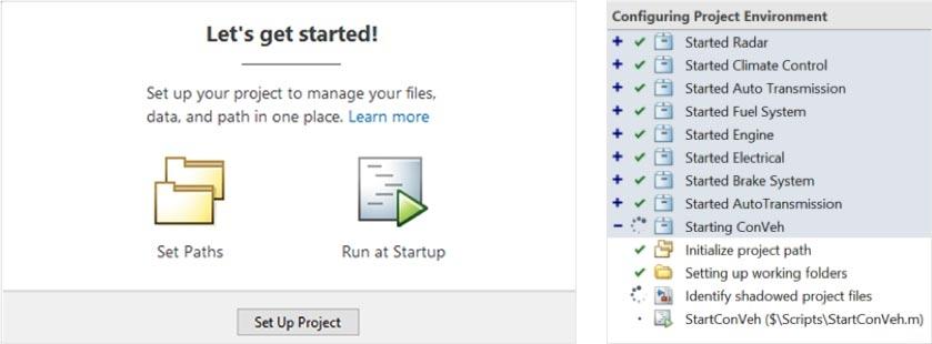 1. Automatización de tareas, procesos y gestión de archivos