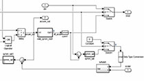 This presentation focuses on how designers can use Simulink to extend Model-Based Design to describe the functional intent using a higher abstraction level.
