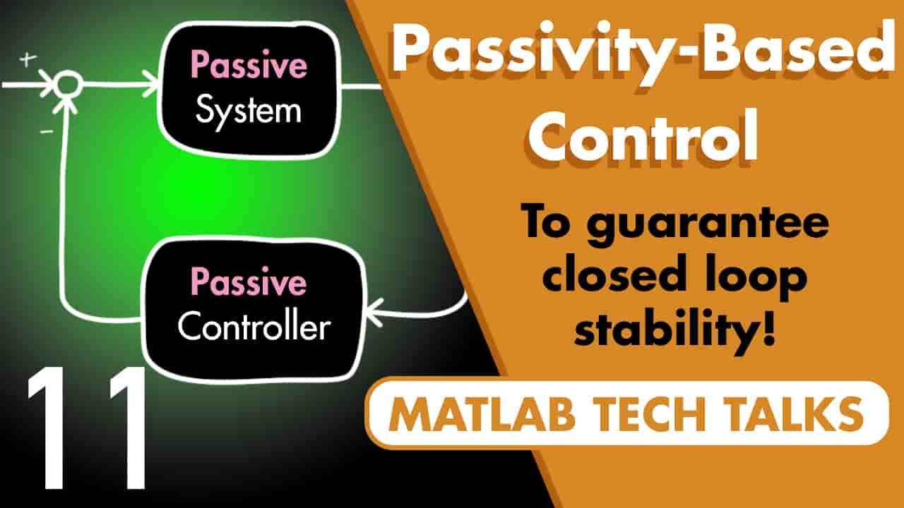 Explore three ways to visualize the frequency response of an LTI system: the Nichols chart, the Nyquist plot, and the Bode plot. Learn about each method, including their strengths, and why you may choose one over another.