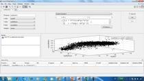 ¿Se está convirtiendo el análisis de tus datos en una tarea que cada vez consume más tiempo, es más compleja y costosa?. Conéctese a este Webinar de 45 min de duración para ver c cómo MATLAB