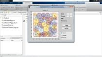 In this webinar you will learn how you can use Parallel Computing Toolbox and MATLAB Parallel Server to speed up MATLAB applications by using the desktop and cluster computing hardware you already have. You will learn how minimal progr